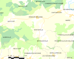 Map commune FR insee code 55355.png