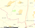 Map commune FR insee code 59623.png