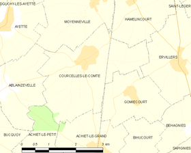 Map commune FR insee code 62248.png