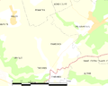 Map commune FR insee code 62322.png