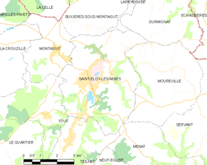 Map commune FR insee code 63338.png