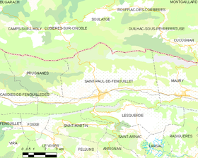 Map commune FR insee code 66187.png