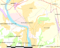 Map commune FR insee code 69143.png