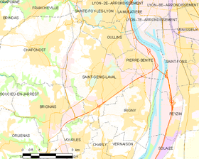 Map commune FR insee code 69204.png