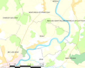 Map commune FR insee code 70446.png