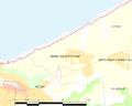 Map commune FR insee code 76670.png