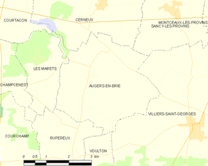 Map commune FR insee code 77012.png