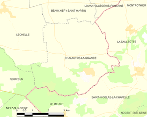 Map commune FR insee code 77072.png