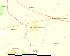 Map commune FR insee code 78147.png