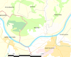 Map commune FR insee code 81164.png