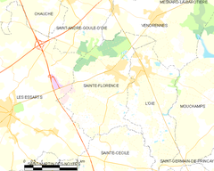 Map commune FR insee code 85212.png