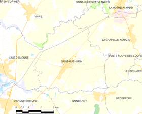 Map commune FR insee code 85250.png