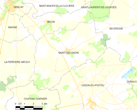 Map commune FR insee code 86248.png