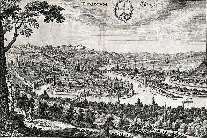 File:Map liege 1.jpg
