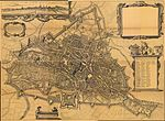 File:Map of Ghent by Hondius.jpg