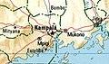 Map of Kampala area, 1995.jpg