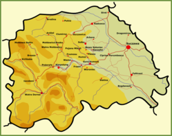 Map of Poles in Suceava County and Southern Bukovina.png
