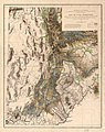 Map of Utah territory representing the extent of the irrigable, timber and pasture lands LOC 2006636646.jpg