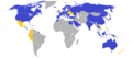 Map of ikea stores around the world 2014 2015.png