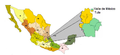 Mapa Cuatitlán.png