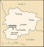 Mapa d'Andòrra.png