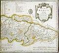 Mapa de La Rioja de Tomás López 1769.jpg