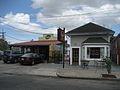 Maple Street NOLA Restaurants Fresco MS Cafe.JPG