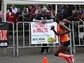 Maratón Guadalupano de Aguascalientes (12 de diciembre de 2014) 04.JPG