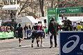 Marathon de Paris 2013 (38).jpg