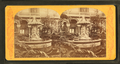 Marble fountain, Horticultural Hall, from Robert N. Dennis collection of stereoscopic views.png