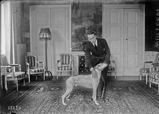 Filemarcel Boulenger 1921jpg Wikimedia Commons