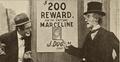 Marceline 1915.png