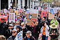 March For Our Lives 2018 - San Francisco (3546).jpg