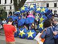 March for Europe -September 3258.JPG