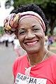 Marcha das Mulheres Negras (23112544282).jpg