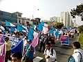 Marcha por la Vida 2018 Perú (2).jpg