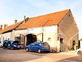 Marchais-Beton-FR-89-garage-15.jpg