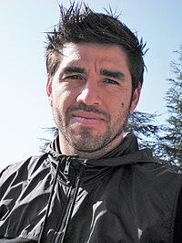 Marco Estrada 2013.JPG