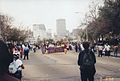 Mardi Gras 2005 Zulu Parade on Basin.jpg