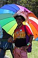 Mardi Gras Fair Day At Victoria Park; Sydney, Australia (6861103103).jpg