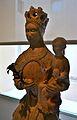 Mare de Déu amb xiquet, Museu Nacional de Ceràmica i de les Arts Sumptuàries Gonzàlez Martí.JPG