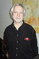 Marek Wróbel.JPG