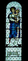 Margam Abbey (7961742984).jpg