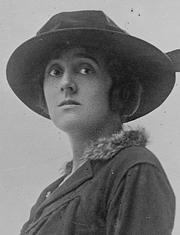 Margaret Wycherly.jpg