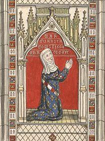 Margaret of Artois.jpg