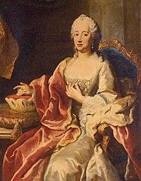 Maria Anna of Sulzbach (1722-1790) by Jacopo Amigoni.jpg