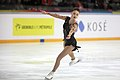 Maria SOTSKOVA-GPFrance 2018-Ladies FS-IMG 9645.jpeg