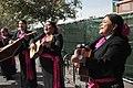 Mariachi performers (46289038655).jpg