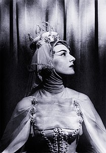 Marian Seldes.jpg