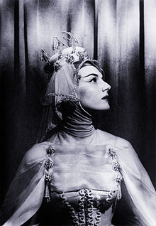 Description de l'image  Marian Seldes.jpg.